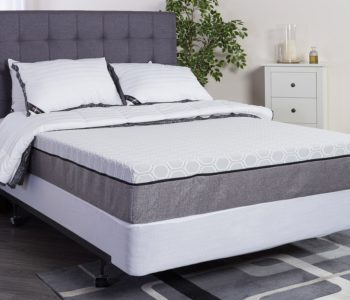 memory foam mattress guide