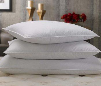 Pillow shopping guide