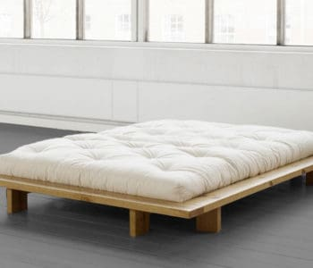 futon mattress guide