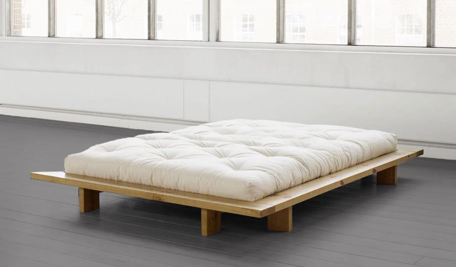 futon mattress guide