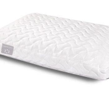 best tempurpedic pillow