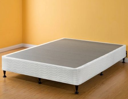 box spring mattresses