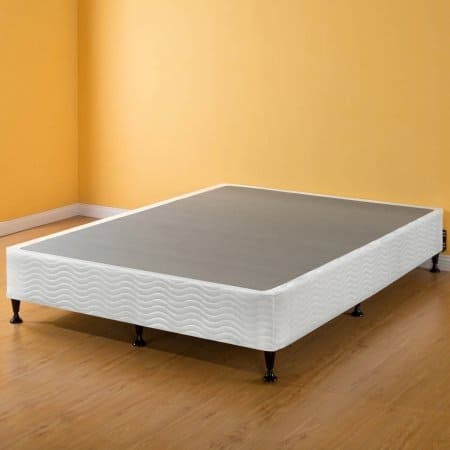 Best Box Spring With Reviews Per