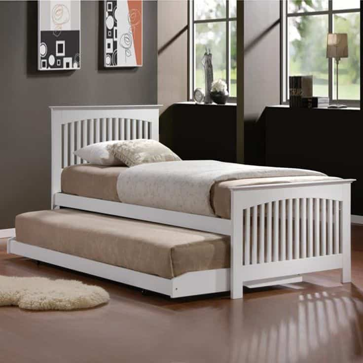 A Comprehensive Trundle Bed Guide 30 Pages Of Tips Tricks