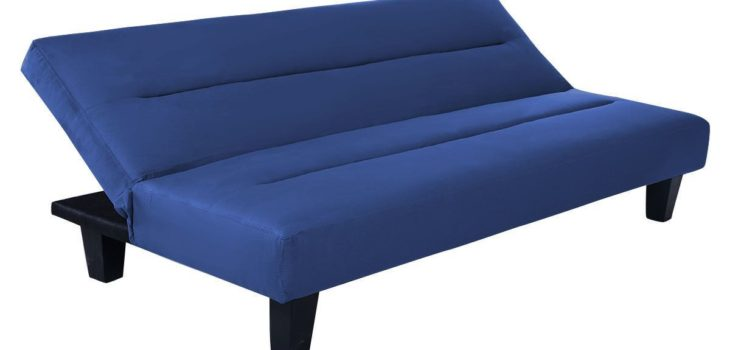 Futon mattresses and Futons are space saving pieces of furniture that can easily convert between sofas and beds