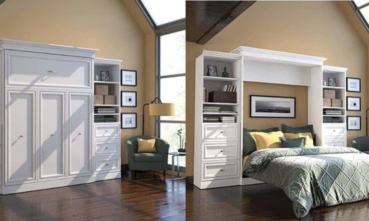 Ultimate List Of Guest Bed Ideas For Different Rooms Pictures And Tips