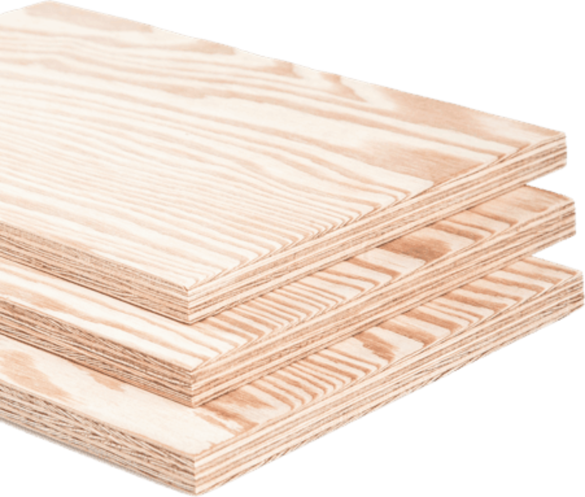 Can You Use Plywood Instead Of A Bunkie Board Step By Step Guide