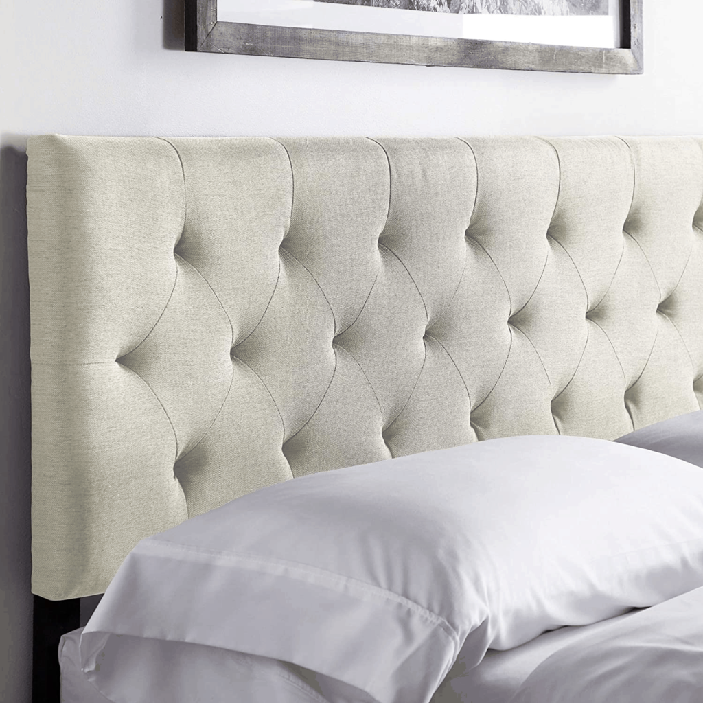 Headboard Height And Size Chart How To Choose The Right Headboard