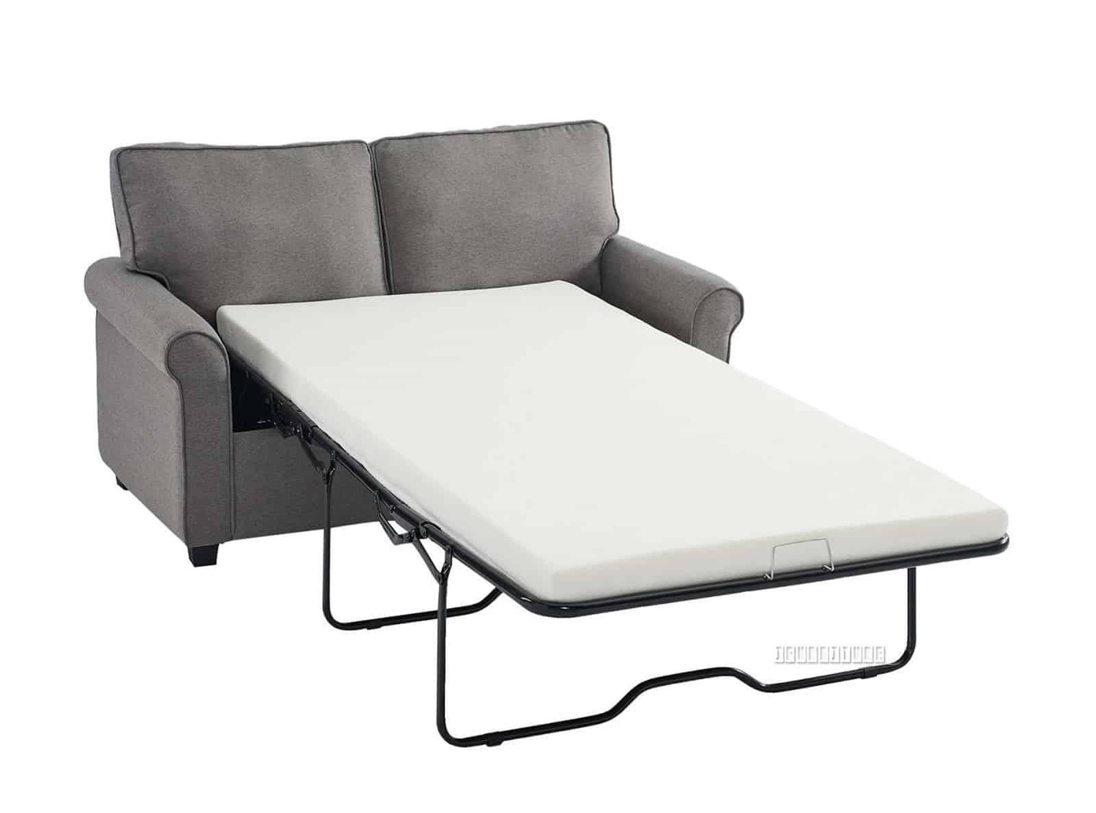 Murphy Beds Vs Day Beds Futons Sofa Beds Deep Dive