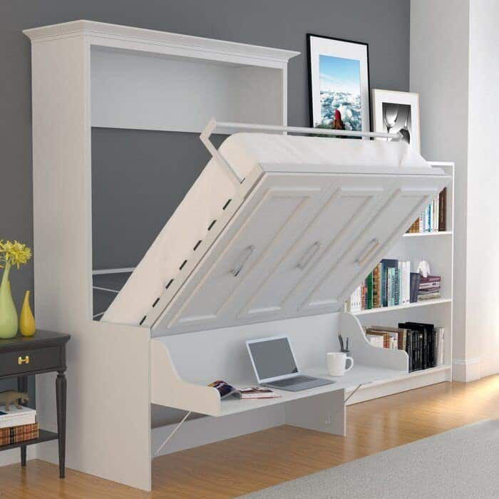 Murphy Bed Weight Capacity Guide With Examples Tips Tricks